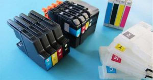 How to use Remanufactured Ink Cartridges
