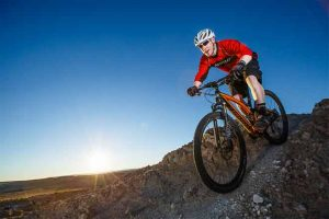Read more about the article How to Tune up Trek Mountain Bike?