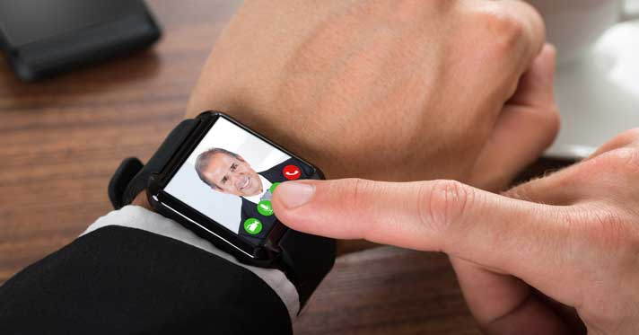 You are currently viewing Can I Use My Smartwatch Without My Phone?
