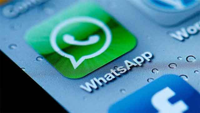 Guideline to Download and Install WhatsApp For Android