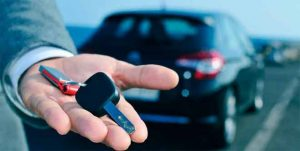 Read more about the article Important Choices for Car Rental Deals