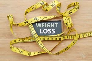 Read more about the article Primetime Celebrity Weightloss What Really Happens with Kendra Wilkinson
