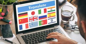 Looking for a Career? Consider Becoming a Translator