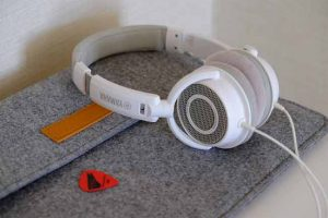 Sony Street Style Headphones Product Review