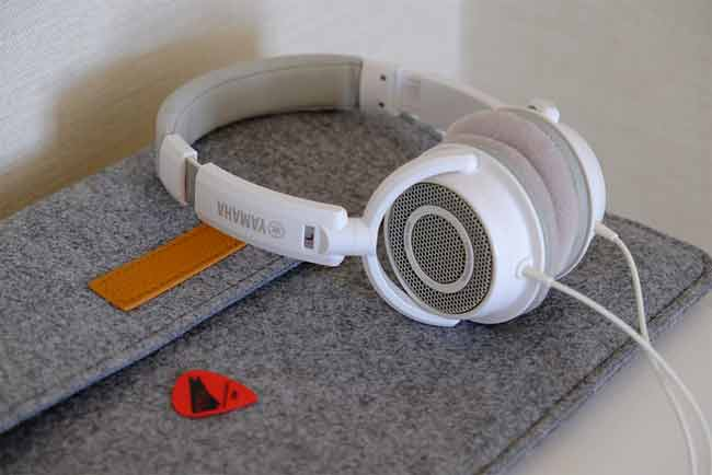 You are currently viewing Sony Street Style Headphones Product Review