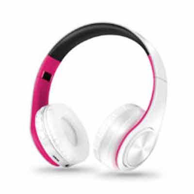 Sony Street Style Headphones