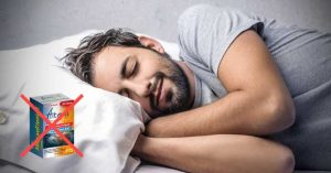 Read more about the article Do Not Use Alteril Sleep Aid