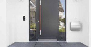 Ensure Airtightness With Blower Door Test