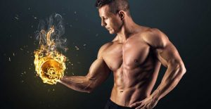 Read more about the article How to Turn Tidying Up into a Fat Burning / Toning Session