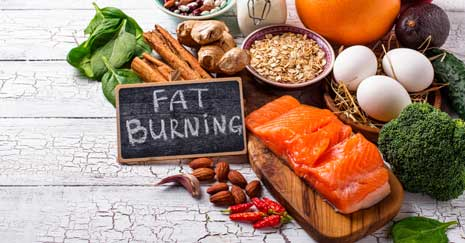 How to Turn Tidying Up into a Fat Burning
