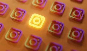 Read more about the article How to get more instagram followers