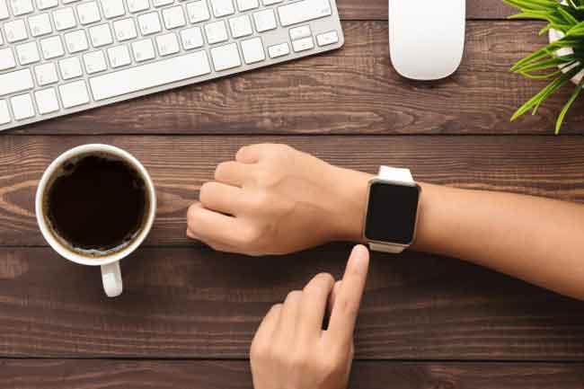 Men's Baume And Mercier Watches