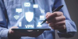 Read more about the article Virtual Private Network Program