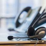 Facts to Consider Before Working Customer Service Jobs from Home