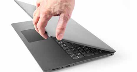 Lightweight Laptops Can Be Inexpensive