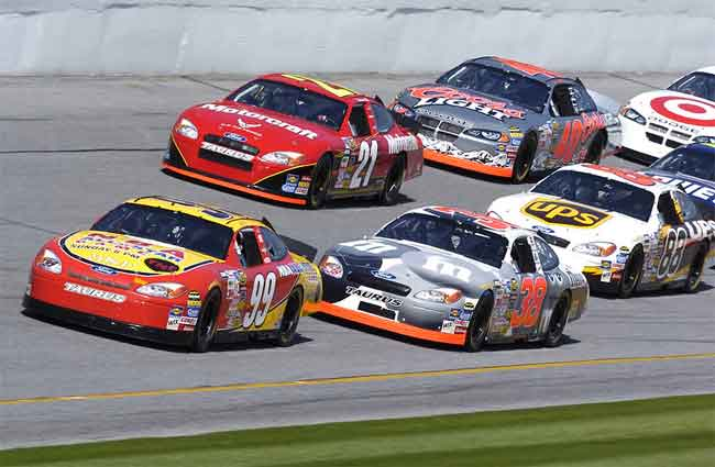 Read more about the article Will Hendick MotorSports Become the Yankees of NASCAR?