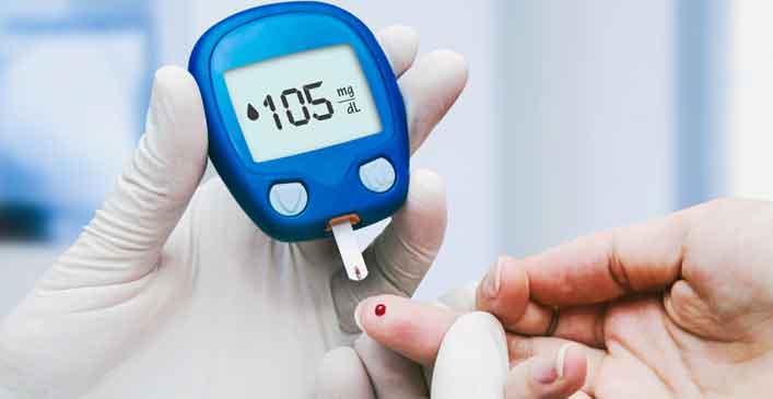 Do You Have Diabetes
