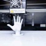 FlashForge 3D Printer Review