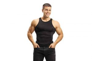 Read more about the article How to Rock a Sleeveless Top at Work