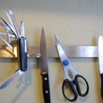 Schmidt Saw and Knife Works in Beaumont, Texas: Review