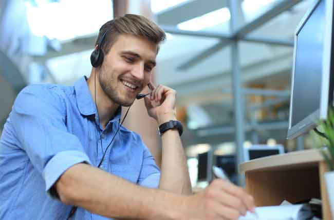 You are currently viewing Best Ways to Improve Your Customer Service