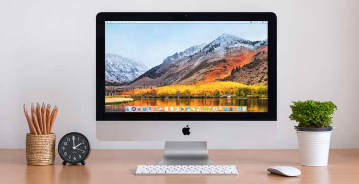 Choosing Between the iMac, Macbook Pro, Mac Mini and Other Mac Computers