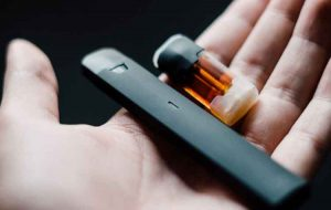 Read more about the article 5 Tips for Choosing the Perfect Vape Pen