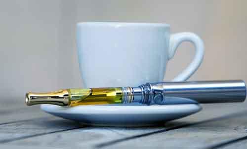 Perfect Vape Pen