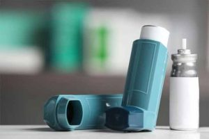 Read more about the article The Use of Mucus Clearing Devices