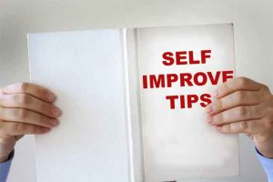 Read more about the article Tips on How to Stay on Track with Self-Improvement