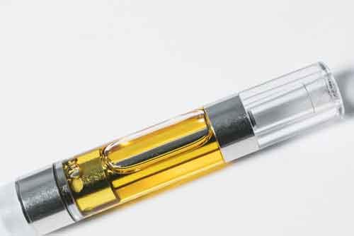 Vape Pen Price