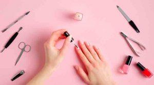 Read more about the article What Is The Best Way to Describe a Manicure Set?
