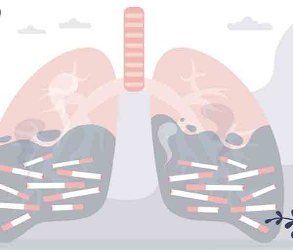 How-does-Smoking-Affect-the-Lungs