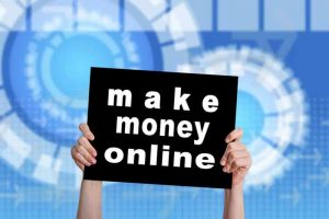 Read more about the article How to Earn Instant Money Online Absolutely For Free