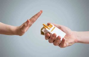 Read more about the article Increasing Lung Capacity after Quitting Smoking