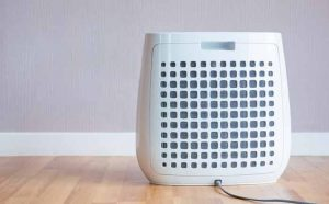 Read more about the article What Is The Difference Between An Air Conditioner And A Cooler?